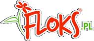 Floks - internetowy sklep ogrodniczy